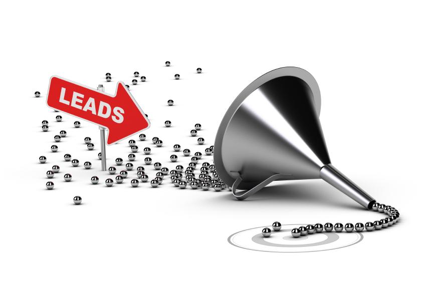 Lead Funnel